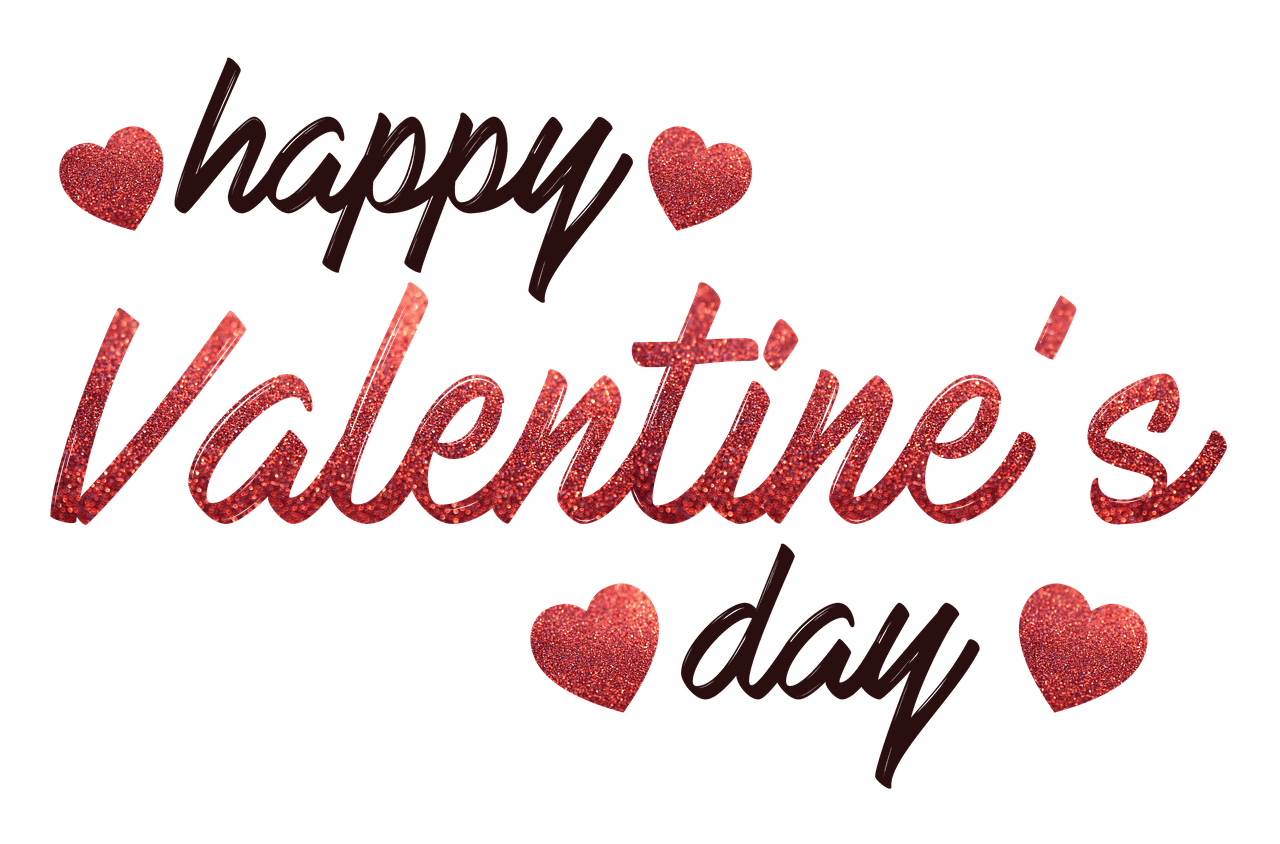 valentijn-thema-speelzolder-1